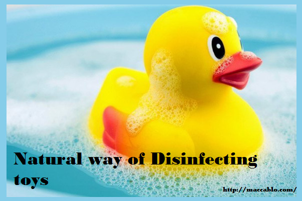 natural-way-of-disinfecting-toys