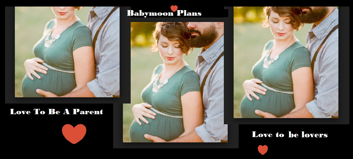 babymoon-plans-for-all