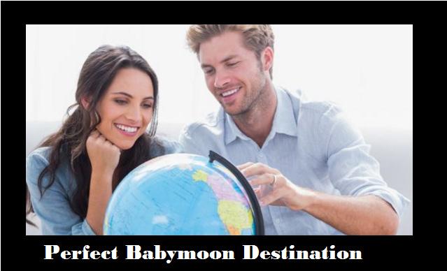 perfect-babymoon-destination