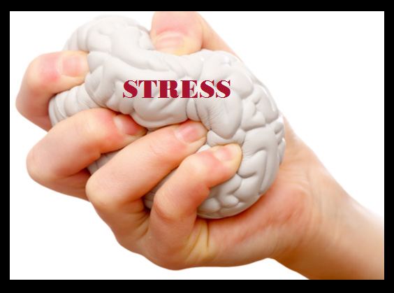 psychological-and-physical-effects-of-stress