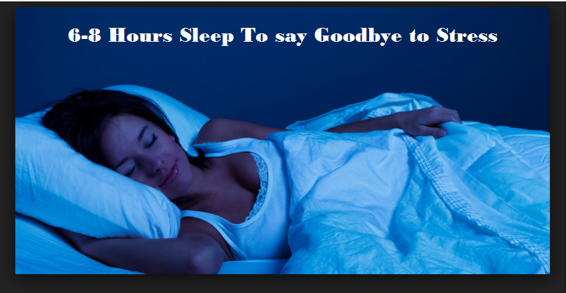 sleep-well-to-stay-away-from-stress