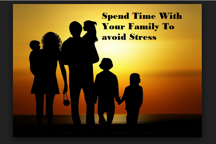 spending time with family vs friends Comprehensive list of synonyms for to spend time with friends, by macmillan  dictionary and thesaurus  to spend time with a friend or member of your family .