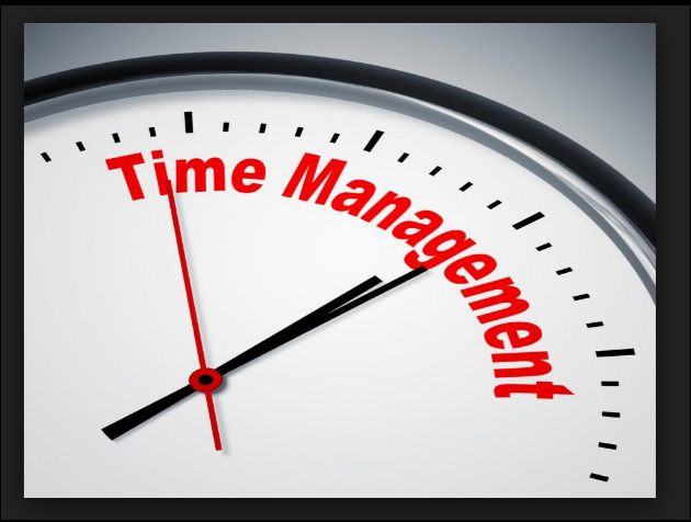 time-management-for-managing-stress