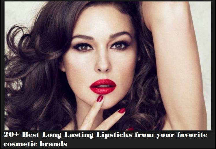 affordable-long-lasting-lipsticks