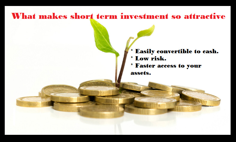 benefits-of-short-term-investment