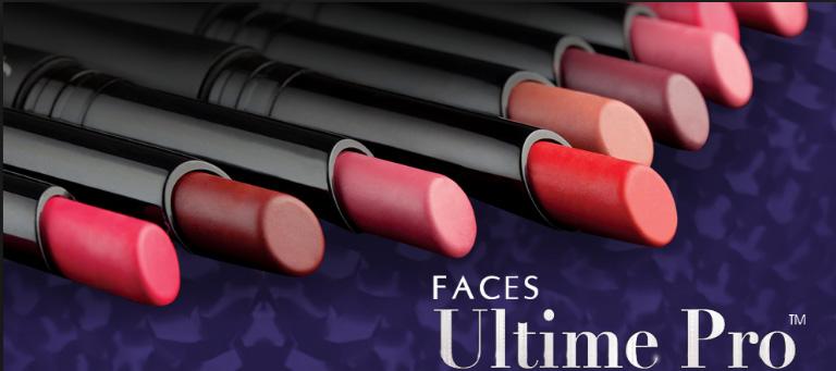 faces-ultime-pro-long-wear-matte-lipstick