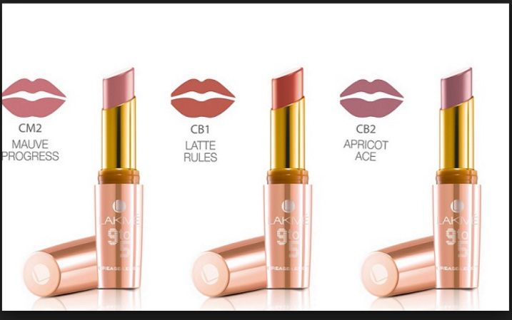 lakme-9-5-matte-lip-color