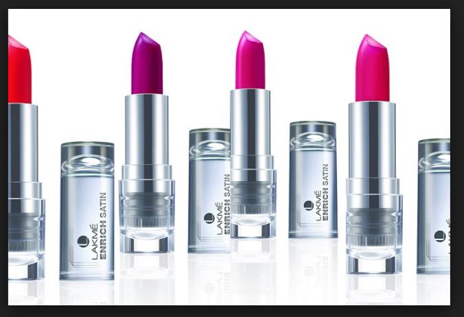 lakme-enrich-satin-lip-color-affordable-lipstick
