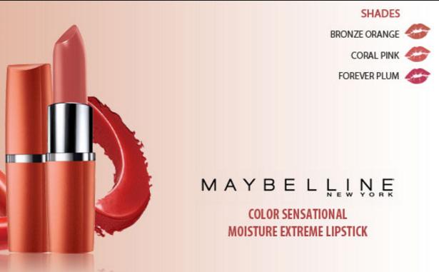 maybelline-color-sensational-moisture-extreme-lip-color