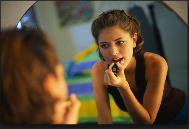 reason-for-choosing-long-lasting-lipsticks