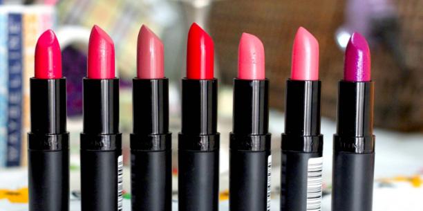 rimmel-lasting-finish-lipstick