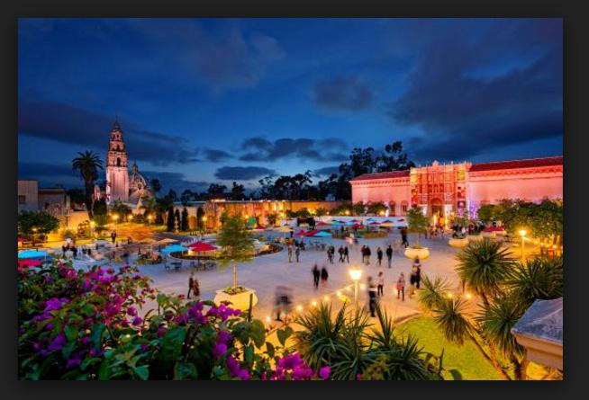 san-diego-california-economic-zika-free-babymoon-destination