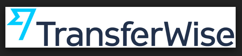 transferwise-best-low-cost-fund-transfer-method