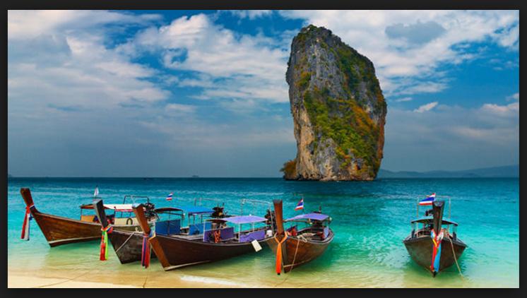 best-luxurious-zika-free-babymoon-destination-thailand