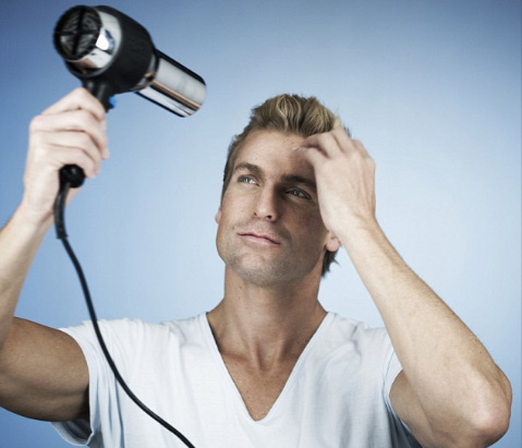 best-mens-hair-dryer