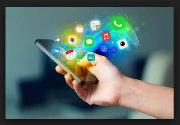 browse-with-smartphone