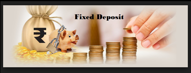 fixed-deposits