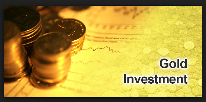 gold-investment
