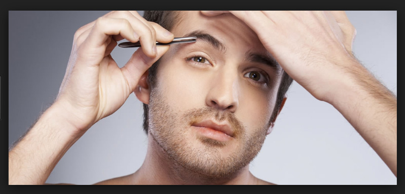 latest-grooming-trends-for-men