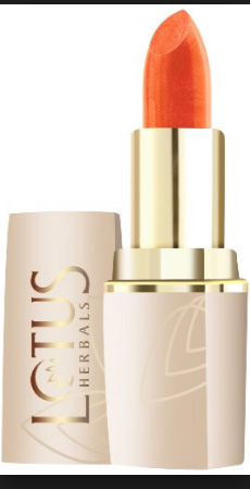 lotus-herbals-lipstick