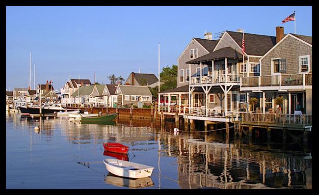 most-economic-zika-free-babymoon-destination-nantucket-islands