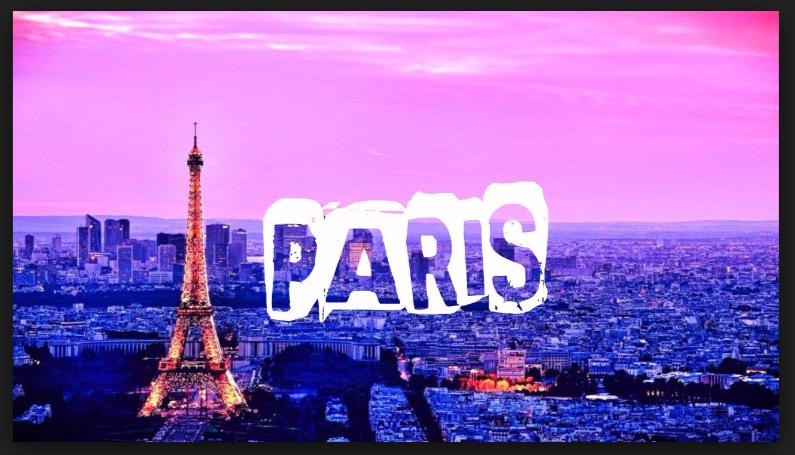 paris-romantic-baby-moon-destination