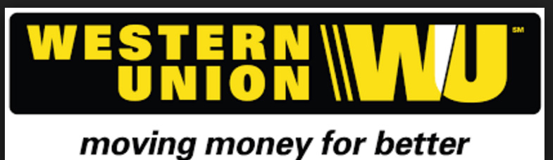 western-union-safe-fund-transfer
