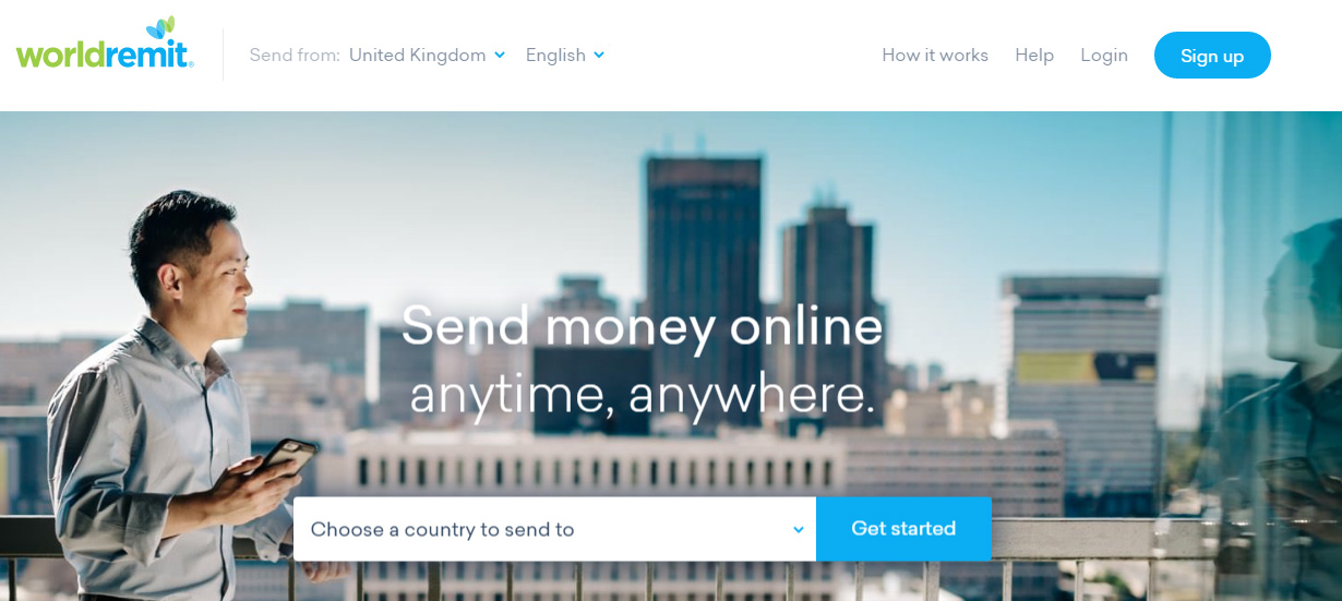 worldremit-low-cost-fund-transfer