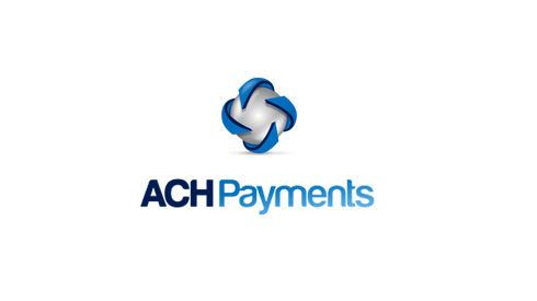 ach-payments