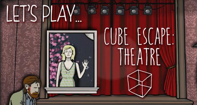 cube-escape-theater