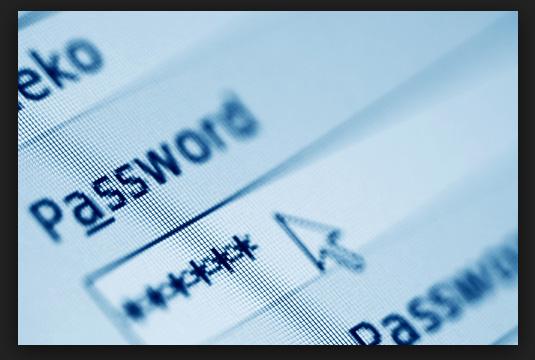 difficult-passwords