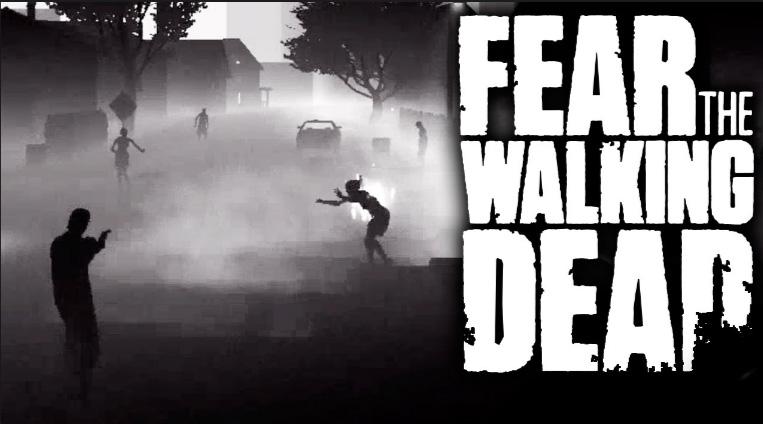 fear-the-walking-dead-dead-run