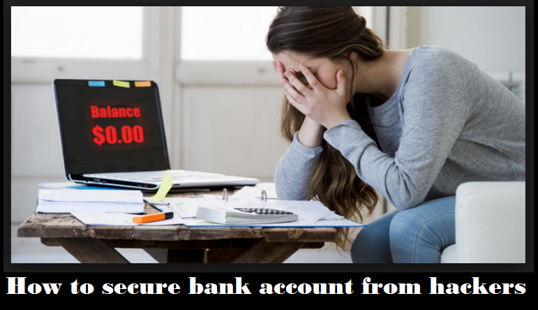 how-to-secure-bank-account-from-hackers