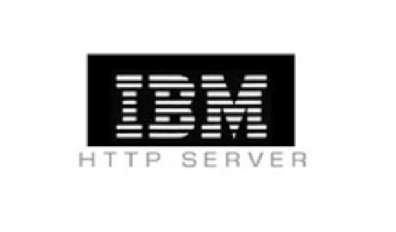 ibm-http-server