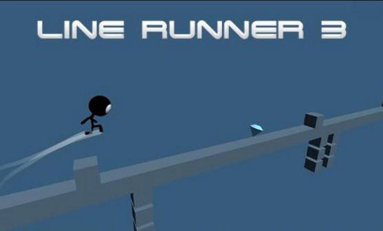 line-runner-3