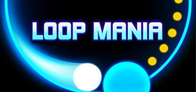 loop-mania