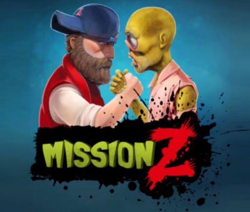 mission-z