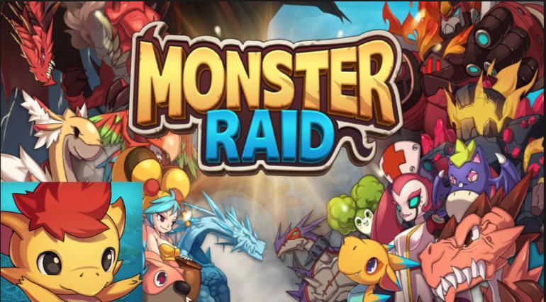 monster-raid