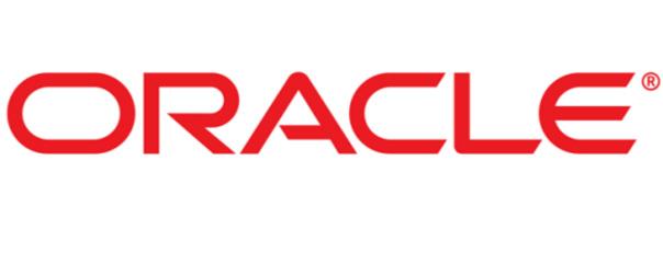 oracle-web-tier