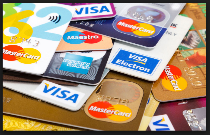 pros-and-cons-of-credit-cards