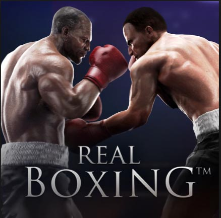real-boxing-iphone-game