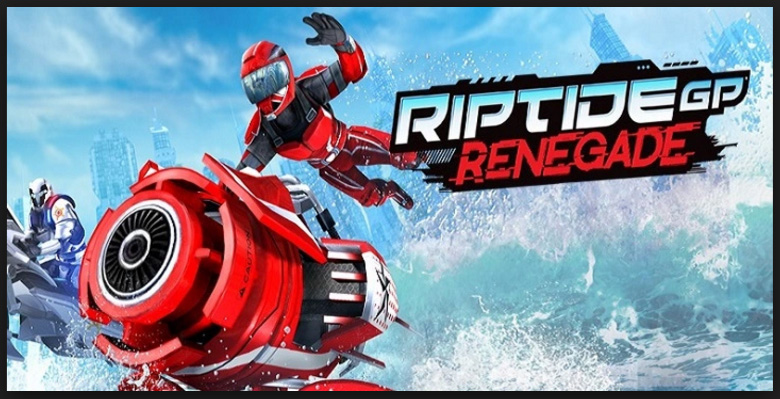 riptide-gp-renegade