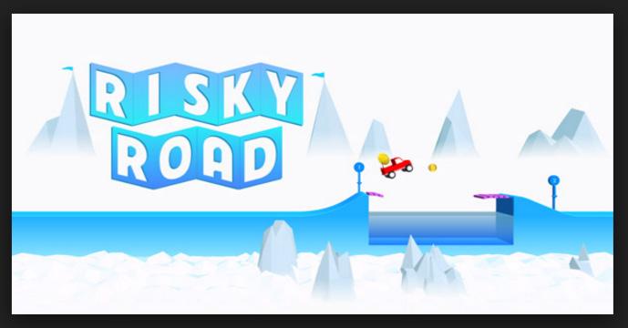 risky-road