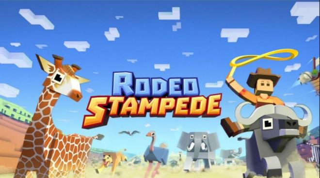 rodeo-stampede