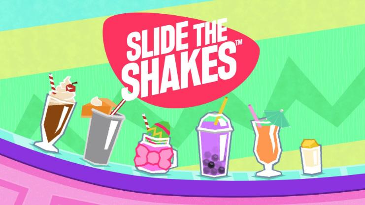 slide-the-shakes
