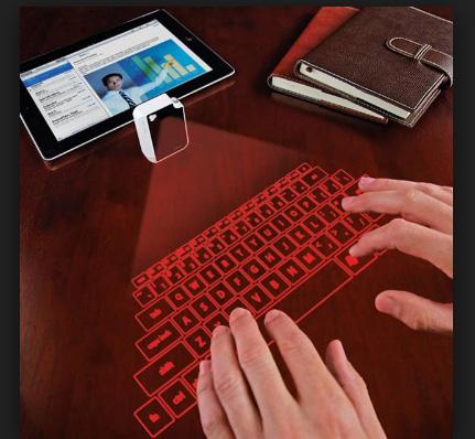use-virtual-keyboard
