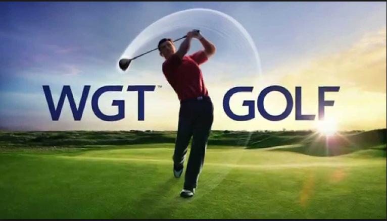 wgt-world-golf-tour