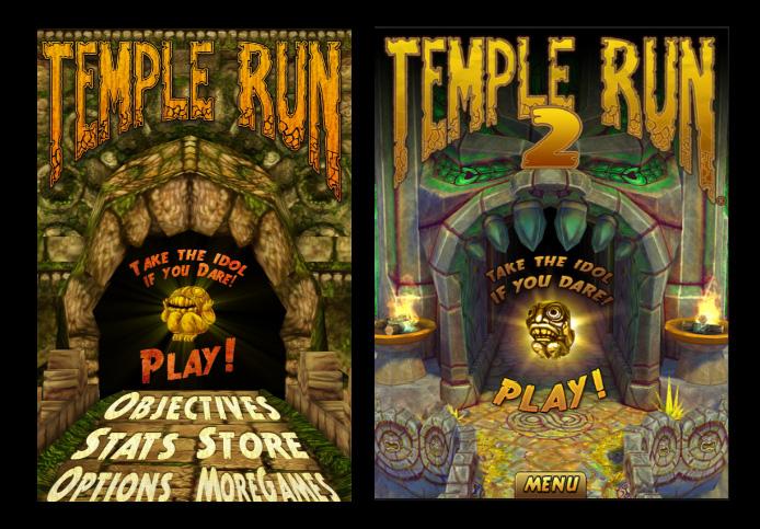 temple-run-game