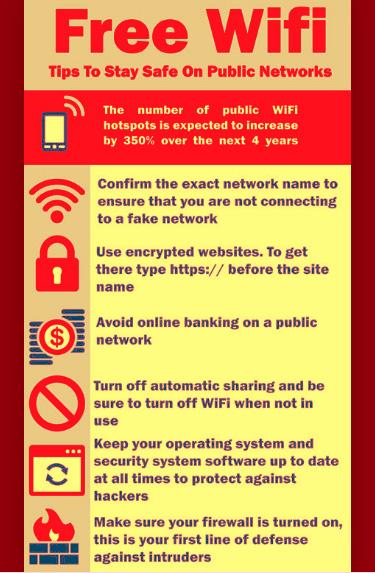 tips-to-stay-online-on-free-wifi-and-public-networks