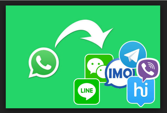 10-best-alternatives-to-whatsapp